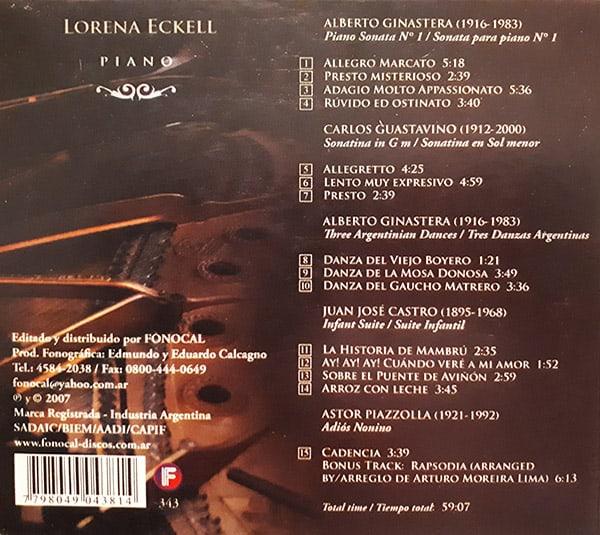 lorena-contratapa-final